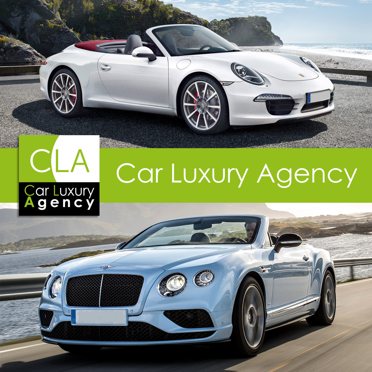 Car Luxury Agency Feedbacks Reviews
