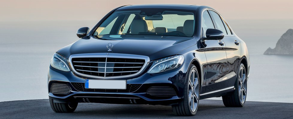 car-luxury-agency-chauffeured-service-mercedes-c-class