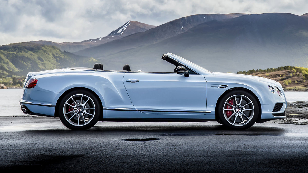 car-luxury-agency-rental-bentley-continental-gtc-convertible
