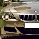 Location BMW M6 Convertible