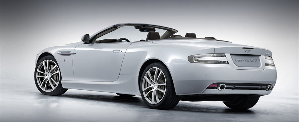 location aston martin db9 volante cannes nice monaco saint tropez. Black Bedroom Furniture Sets. Home Design Ideas