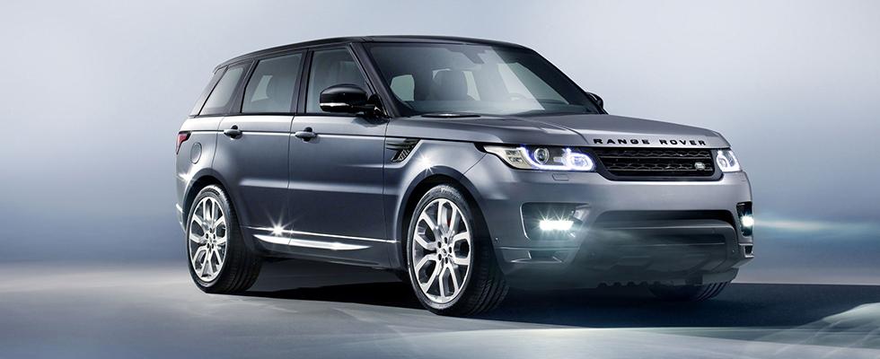 rent range rover sport 2014 in cannes nice monaco saint tropez. Black Bedroom Furniture Sets. Home Design Ideas